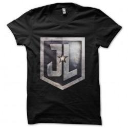 shirt justice league comics...