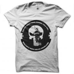 shirt american sniper...