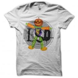 Leguman parody T-shirt...