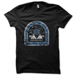 tee shirt weyland yutani...