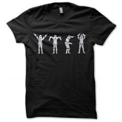 shirt stormtrooper break...