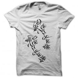 Tattoo tattoo calligraphy...