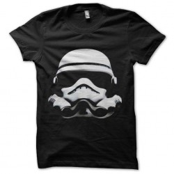 tee shirt stormtrooper...