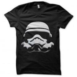 shirt stormtrooper weave...