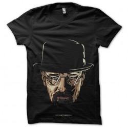 tee shirt heinsenberg...