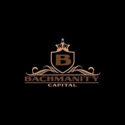 tee shirt bachmanity capital silicon valley sublimation