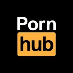 tee shirt porn hub logo...