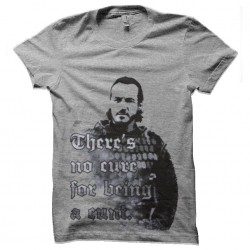 shirt game of thrones bronn...