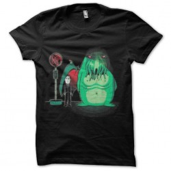 hp lovecraft shirt and its...