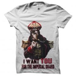 shirt guard imperial...