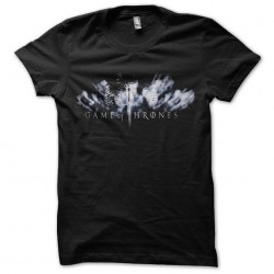 game of thrones sublimation