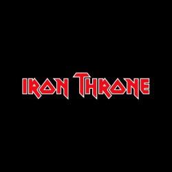 tee shirt iran thrane game of thrones sublimation