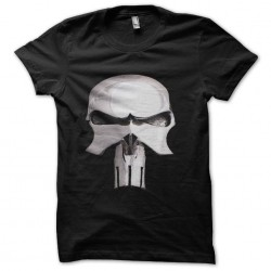 tee shirt le punisher vador...