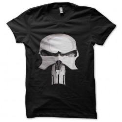 shirt the punisher vador...