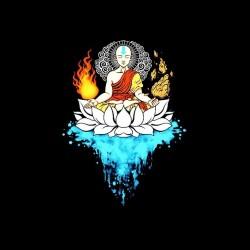 shirt fifth element avatar sublimation