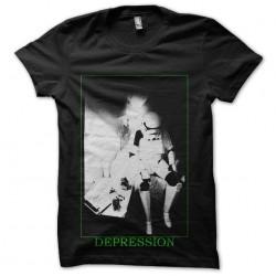 shirt stormtrooper...