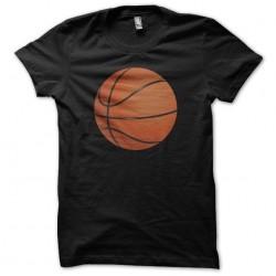 Tee shirt ballon Basket...