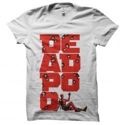 deadpool special...