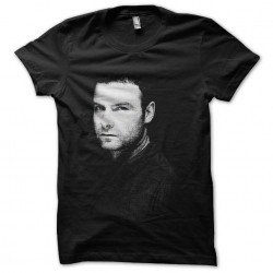 shirt ray donovan Liev...