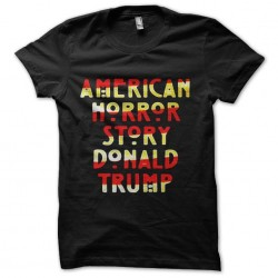 american horror story shirt...
