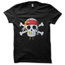 one piece pirate...