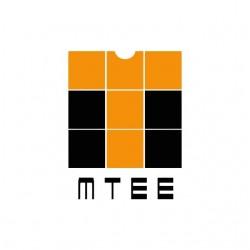 shirt Transformers 3 DOTM Shia LaBeouf Rare Metersbonwe sublimation