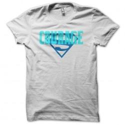 Justice court shirt league...