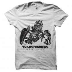 shirt transformers the last knight sublimation
