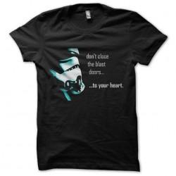 shirt stormtrooper blaster...
