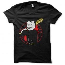 fallout shirt negan walking...