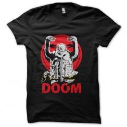 shirt conan the barbarian...