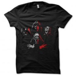 star wars sith shirt...