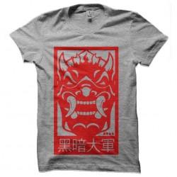 dark army shirt mr...