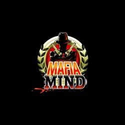 shirt mafia mind sublimation