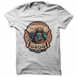 shirt grog the chuck s...
