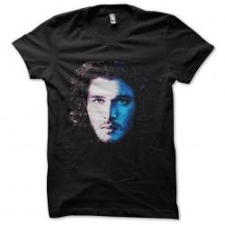 tee shirt de john snow...