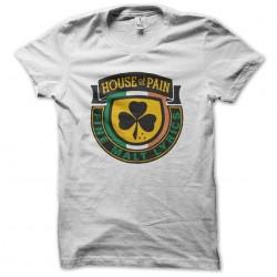 shirt house of sublimation...