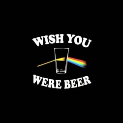 tee shirt wish you beer bonne biere sublimation