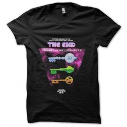 shirt ready player one...