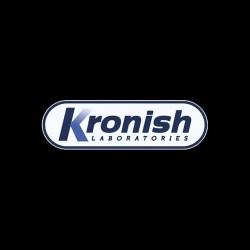 shirt kronich future man sublimation