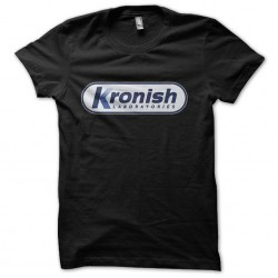 shirt kronich future man...