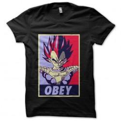 obey vegeta sublimation shirt