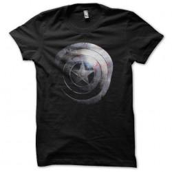 tee shirt captain american...