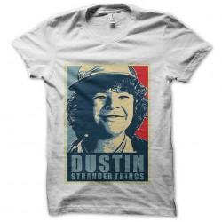 tee shirt justin stranger...
