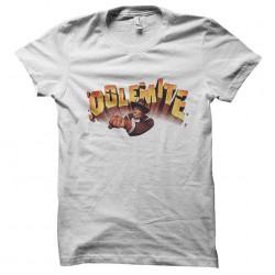 original dolemite shirt...