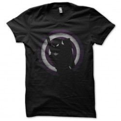 Tee shirt Hawkeye hombre en...