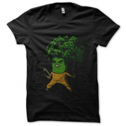 tee shirt brocco lee...