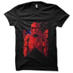 rise of skywalker shirt...