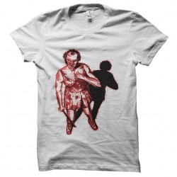 Trevor Philips shirt gta...