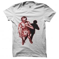 tee shirt Trevor Philips...